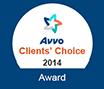 client_choice